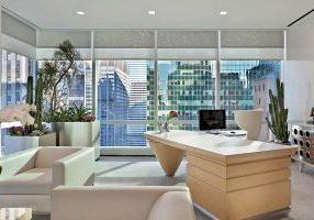 new-york-investment-manager-01