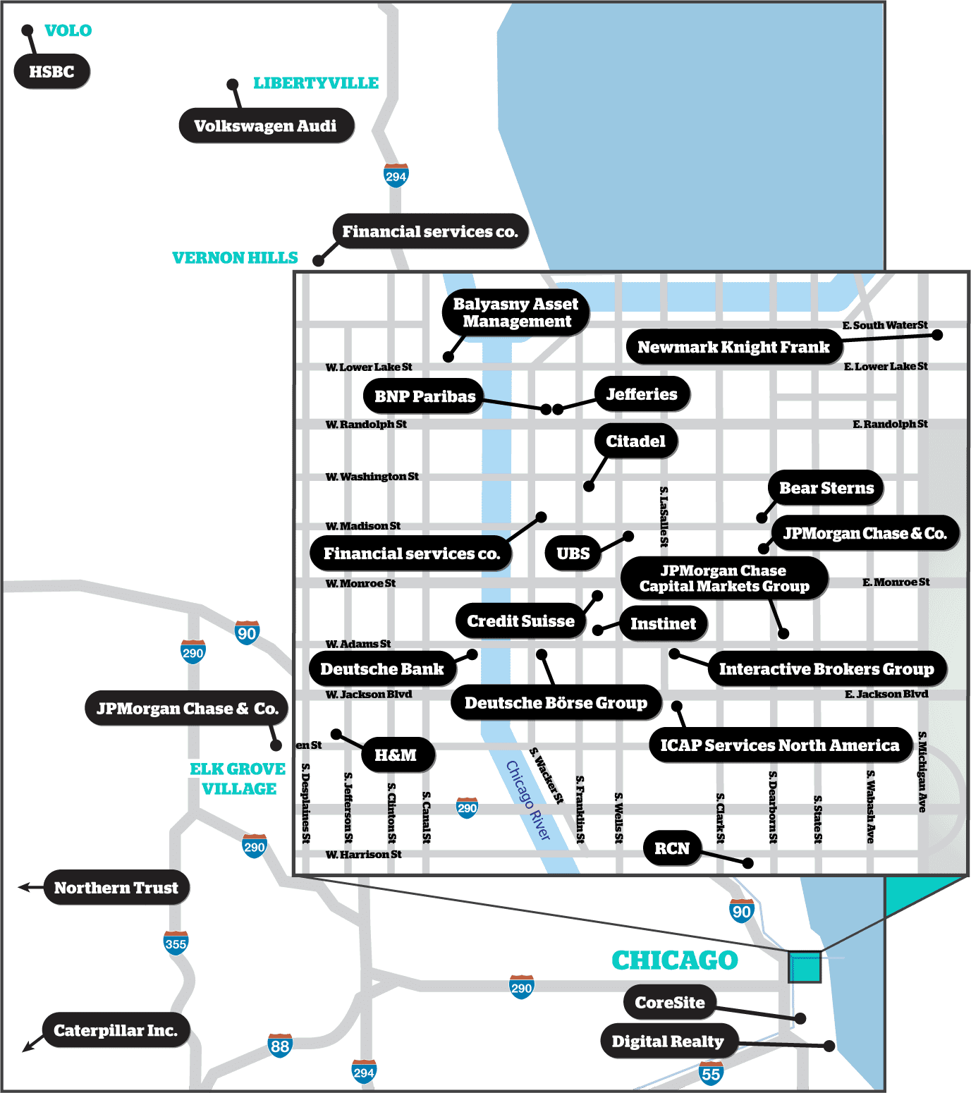 mission-critical-chicago-suburbs-map-web-10